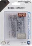 Screen Protectors Display Schutz-Folie Displayfolie für Nintendo DSi XL