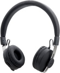 Speedlink Tracts Bluetooth Stereo Headset BT On-Ear Kopfhörer + Mikrofon