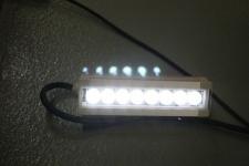 Philips Profi LEDline Modul Leuchte Objekt-Beleuchtung optical white 20 cm weiß