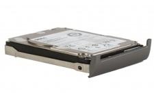 HDD Festplatte Gehäuse-Rahmen Blende Caddy Tray Carrier für Dell Latitude D610