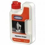 Xavax Bügelsohle-Reiniger Reinigung Pflege Bügeleisen-Sohle Dampf-Bügeleisen