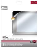 Speedlink Screen Protector Kit Folie matt anti-reflektion für Apple iPad Air 1 2