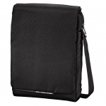aha Tasche Case Hülle Bag für Microsoft Surface Pro 2 RT Surface 1 2 (8 Pro 8.1)