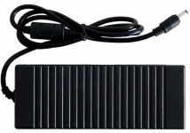 Patona Notebook-Netzteil Ladegerät 18, 5V 6, 5A 5, 5 x 2, 5 für HP Pavilion Compaq