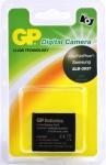 GP Li-Ion Akku für Samsung SLB-0937 DIGIMAX L730 L830 i8 NV4 NV33 ST10 PL10 CL5