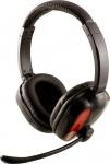 Corsair Raptor LH1 EVO Gaming Headset Kopfhörer 3, 5mm Klinke Gamer PC Notebook
