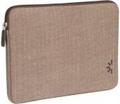Case Logic Cover Tasche Schutz-Hülle Etui für Sony XPERIA Tablet PC Z2 Z1 S 10