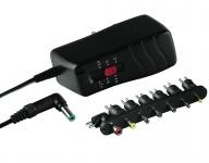 Hama Universal Netzteil Electronic 2, 5A Netzgerät Netz-Ladegerät Schaltnetzgerät