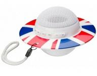Bigben Bluetooth Lautsprecher wasserdicht Strand Dusche Boxen Wireless Speaker