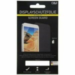 AIV Schutz-Folie Antireflex Display-Folie Anti Glare Matt für Apple iPhone 5c