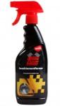 Extreme Clean Insektenentferner 500ml Insekten-Reiniger Reinigung Sprüh-Flasche