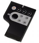 Hama EP2 Bluetooth Presenter Remoter Fernbedienung mit Laserpointer Express-Card