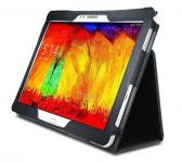 Kensington Comercio Soft Case Hülle für Samsung Galaxy Note 2 2014 Edition