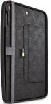 Case Logic Quick-Flip Schutz-Hülle Cover Smart Case für Apple iPad AIR 1 2 5G 6G