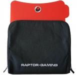 Raptor Mousepad Bag Mousepad Tasche Hülle für Raptor Razer Mouse Maus Pad Gaming