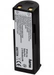 Hama Li-Ion Akku für Samsung SLB-0637 Digimax L77 Pentax Optio Z10 D-Li72 etc.