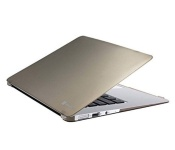 "XtremeMac Notebook-Cover Hard-Case Schutz-Hülle für Apple Macbook Air 11, 6"" 11"
