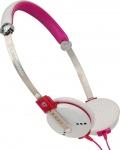 Aerial7 Fuse Lipstick On-Ear Headset Mikrofon 3, 5mm Klinke Kopfhörer Handy DJ ..