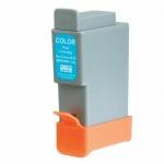 Hama Druckerpatrone Print Cartridge für C21Canon BJC 2000 Tinte 3 Color
