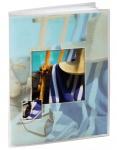 Hama Softcover-Album Summerday 13x18cm 24 Seiten Foto-Album Mini Buch Sommer