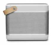 B&O Play by BANG & Olufsen Beolit 17 Natural Bluetooth Lautsprecher BT 4.2 Boxen