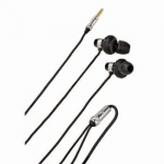 Hama B&A Stereo In-Ear Headset Kopfhörer Pro V9 für iPod MP3 3, 5mm Klinke