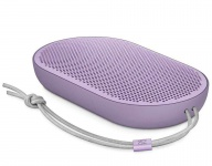 B&O Play by BANG & Olufsen Beoplay P2 Lilac Bluetooth Lautsprecher Touch Boxen