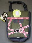 aha Oktoberfest Tracht Netbook Resi Notebook-Tasche Case Cover Bag 10 9, 7 10, 2