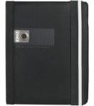 Golla Cover Tasche Schutz-Hülle Case Etui für Apple iPad 5 4 3 Air 1 2 5G 4G 3G