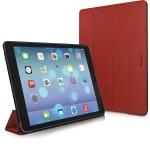 XtremeMac Schutz-Hülle Smart Cover Tasche Case für Apple iPad Air 1 5 Generation
