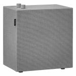 Urbanears Stammen Multi-Room WIFI Lautsprecher Grau WLAN Bluetooth Speaker Boxen