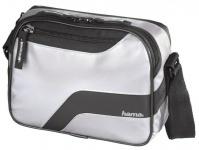 Hama Kamera-Tasche Hülle Case für Canon EOS M PowerShot G9-X G7-X G5-X G3-X G1-X