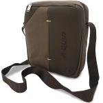AQUIP Tasche Schutz-Hülle Case Etui für Acer Aspire Switch One 10 /PRO 10 HD FHD