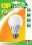 GP LED Birne E27 6, 5W / 40W Warmweiß 2900K LED-Lampe A50 Glühbirne Leuchtmittel