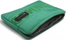 """Golla Cover Tasche Schutz-Hülle Etui Bag für Tablet PC Tab 10"""" 10, 1"""" 10, 2"""" 10, 5"""