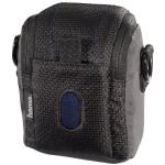 Hama Kamera-Tasche für Nikon CoolPix A10 A300 L26 L25 S6400 S6300 S6150 S4300
