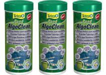 Tetra 900g Algen-Vernichter Stop Fadenalgenvernichter Teich Aquarium Reinigung