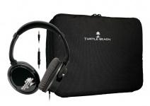 Turtle Beach Ear Force M5-Ti Gaming Headset Kopfhörer für Handy Tablet PC iPad