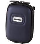Hama Kamera-Tasche Hardcase Edition DF9 blau Foto-Tasche Schutz-Hülle Etui Bag