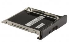 HDD Festplatte Gehäuse-Rahmen Blende Caddy für Dell Latitude D505 D506 CN-0K1664