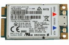 Lenovo 3G Broadband UMTS Karte WWAN Adapter Modul Mini Card PCIe mPCIe ThinkPad