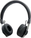 Speedlink Tracts Bluetooth Stereo Headset BT On-Ear Kopfhörer + Mikrofon