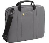 "Case Logic Notebook-Tasche Hülle 11"" 12"" 13"" 13, 3"" Ultrabook +Zubehör Laptop Bag"