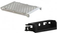 """HDD Festplatte Gehäuse-Rahmen Blende Caddy Tray Carrier für IBM Lenovo 15"""" R40"""