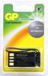 GP Li-Ion Camcorder Akku für JVC BN-VF808 BN-VF815 GR D750 D740 D796 GZ HD3 HD7
