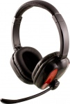 Corsair Raptor LH1 EVO Gaming Headset Kopfhörer 3, 5mm Klinke Gamer PC Notebook