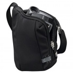 Case Logic XNDC58 Kamera-Tasche Sling Hülle Bag für Systemkamera HD Camcorder ..