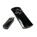 Fernbedienung Controller + USB Stick für Logitech Harmony 900 > Sony PS3 Adapter
