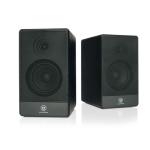 Macrom Premium Stereo Boxen Bluetooth Wireless Aktiv Lautsprecher 100W Speaker