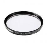 Hama Skylight-Filter 43mm Sky-Filter 1A Digital High Resolution Kamera Camcorder